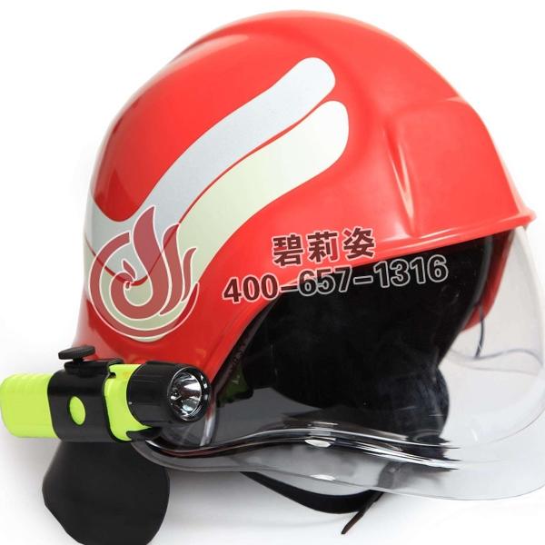 安全帽定制。工装生产